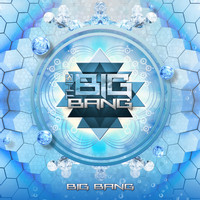 The Big Bang - Big Bang