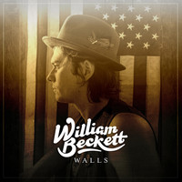 William Beckett - Walls