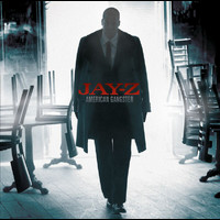 Jay-Z - American Gangster (Edited Version)