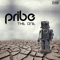 Pribe - The One