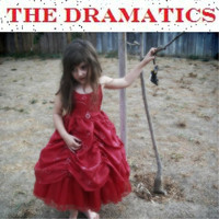The Dramatics - Angel Eyes