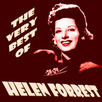 Helen Forrest - The Very Best of Helen Forrest