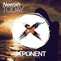 Neerah - Today