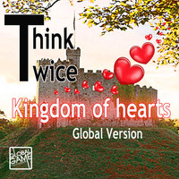 Think Twice - Kingdom of Hearts (Global Version)