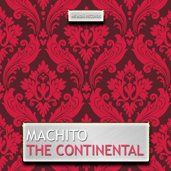 Machito - The Continental