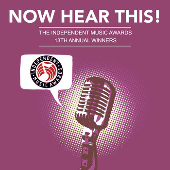 Vienna Teng - Now Hear This! - The Winners of the 13th Independent Music Awards