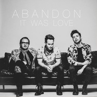 Abandon - It Was Love