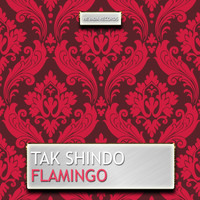 Tak Shindo - Flamingo