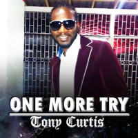 Tony Curtis - One More Try