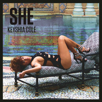 Keyshia Cole - She
