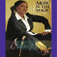 Dawn Penn - Music Is the Magic