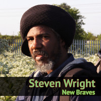 Steven Wright - New Braves