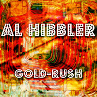 Al Hibbler - Gold-Rush