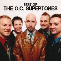 O.C. Supertones - Best Of The O.C. Supertones