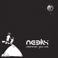 Neelix - Wherever You Are - Single