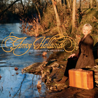 Amy Holland - The Journey to Miracle River