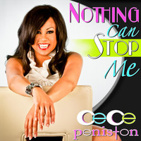 Ce Ce Peniston - Nothing Can Stop Me