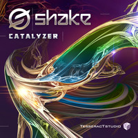 Shake - Catalyzer