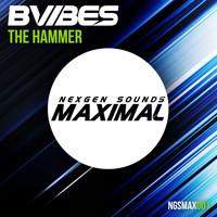 Bvibes - The Hammer