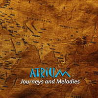 Atrium - Journeys and Melodies