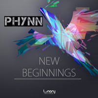 Phynn - New Beginnings