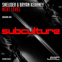Sneijder & Bryan Kearney - Next Level