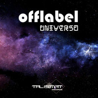 Offlabel - Universo