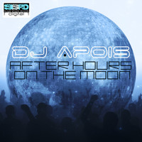 DJ Apois - After Hours on the Moon