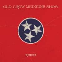 Old Crow Medicine Show - Remedy (Explicit)
