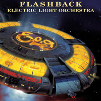 Electric Light Orchestra - Flashback