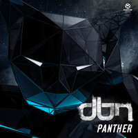 DBN - Panther