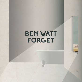 Ben Watt - Forget