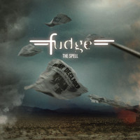 Fudge - The Spell