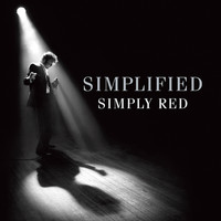 Simply Red - Simplified (Remastered & Expanded) [Audio Version]