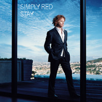 Simply Red - Stay (Remastered & Expanded) [Audio Version]
