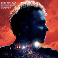 Simply Red - Home (Live in Sicily)