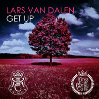 Lars Van Dalen - Get Up