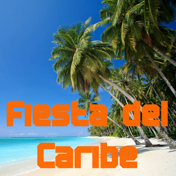 Various Artists - Fiesta del Caribe