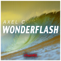 Axel C - WonderFlash
