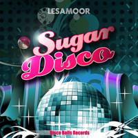 Lesamoor - Sugar Disco