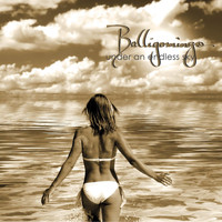 Balligomingo - Under an Endless Sky
