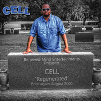 Cell - Regenerated