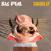 Big Deal - Sakura