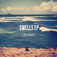 Eventide - Swells EP