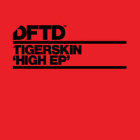 Tigerskin - HigH