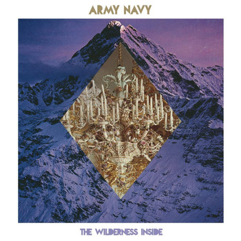 Army Navy - The Wilderness Inside