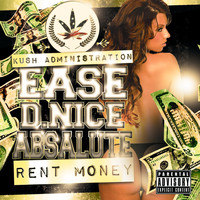 Ease - Rent Money