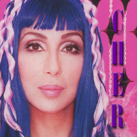 Cher - Las Vegas Nights