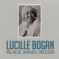 lucile black singles The three of us want to thank every single person who has had a part to play in lucille thanks to imnot fromlondon and black iris brewery.