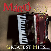 Mario - Greatest Hits